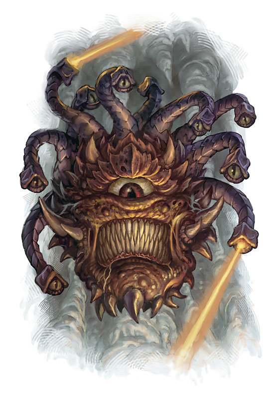 http://surbrook.devermore.com/adaptationscreatures/games/dnd/beholder_eye_tyrant.jpg